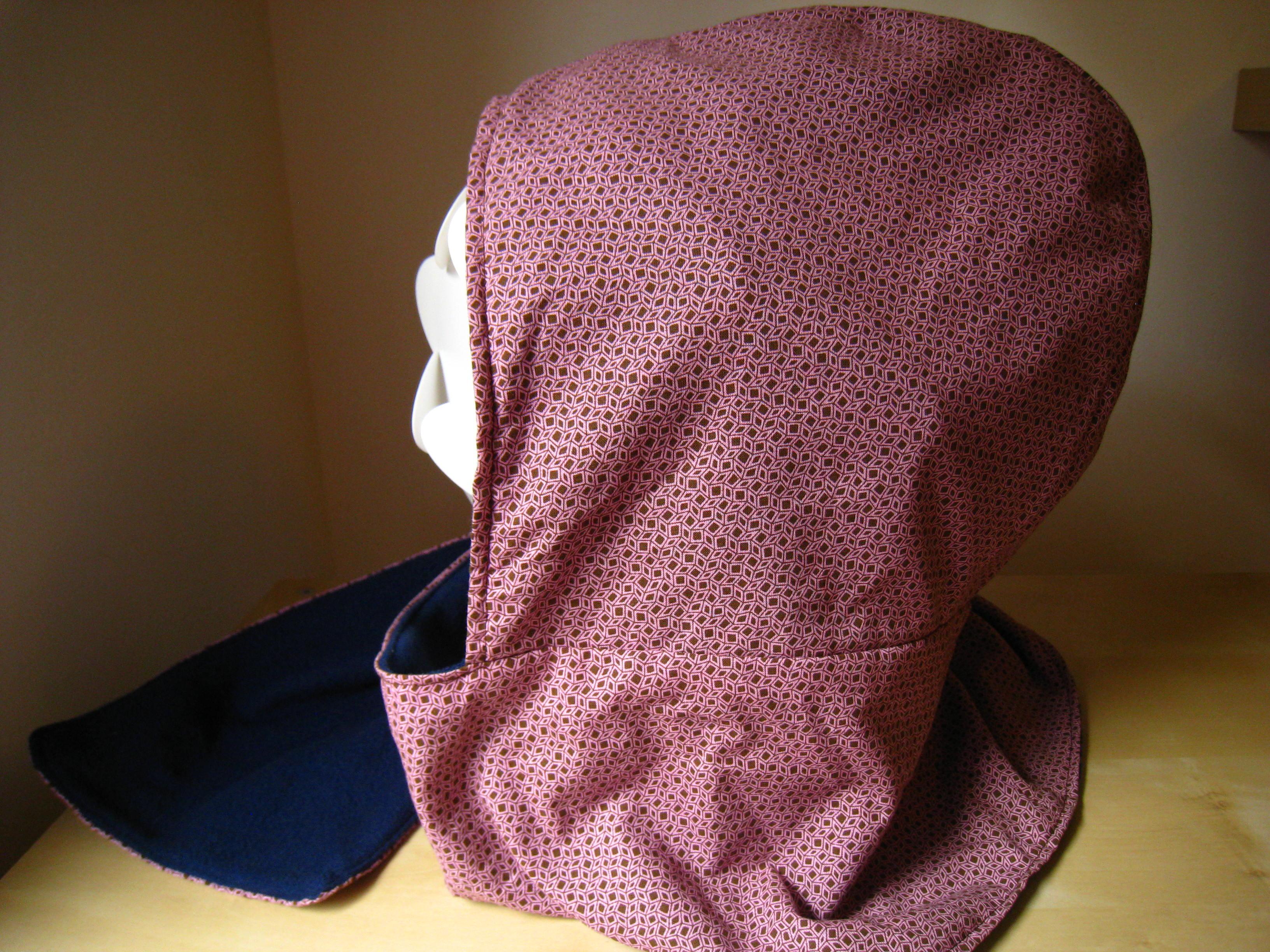 capanda | costurera de retales