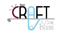raco_craft