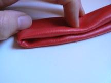 agarre bolso pizpiretto 03