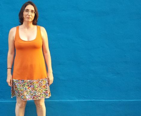 vestido plantain03