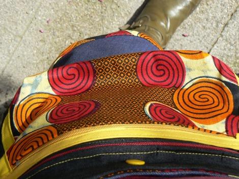 falda rin cuxa  03