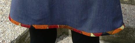 falda rin cuxa 08