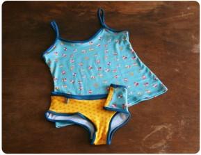 underwear ARMIARMA