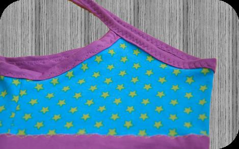 underwear013