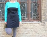 Vestido lady rocker 03