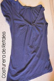 camiseta customizada 001