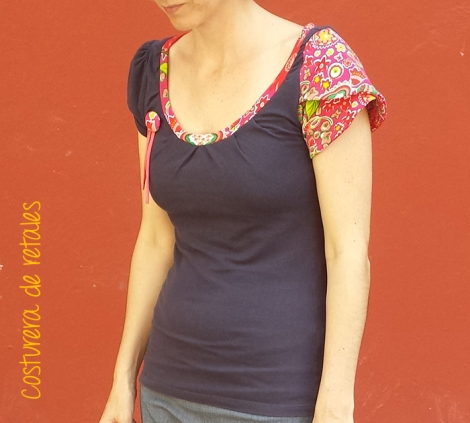 camiseta customizada 02