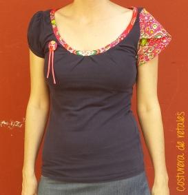 camiseta customizada002