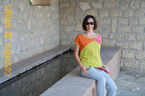 camiseta hanna 02