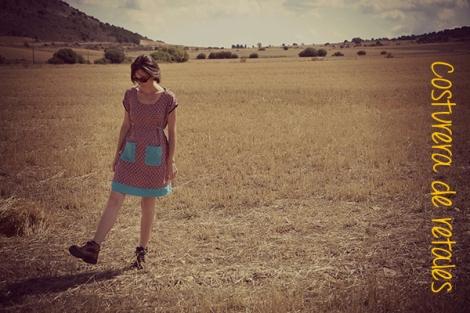 vestido finverano 01