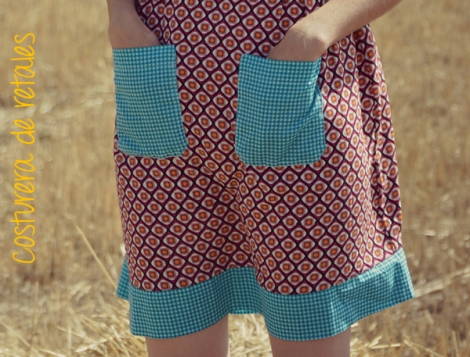 vestido finverano 02