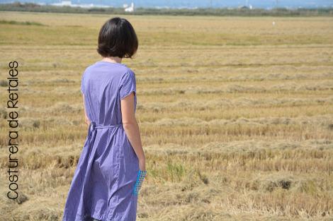 vestido fin verano 2 01