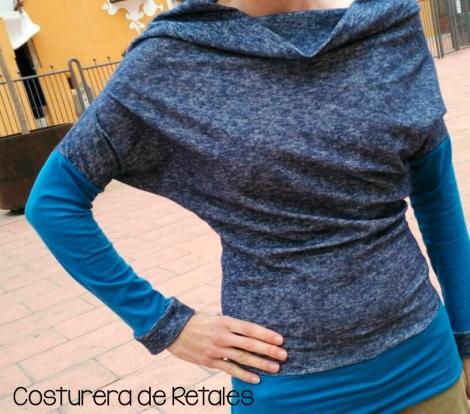 camiseta_RobeFaustine01