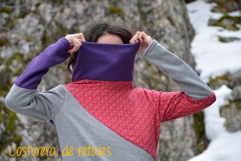 ladybloquesA01