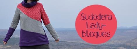 ladybloquesAID
