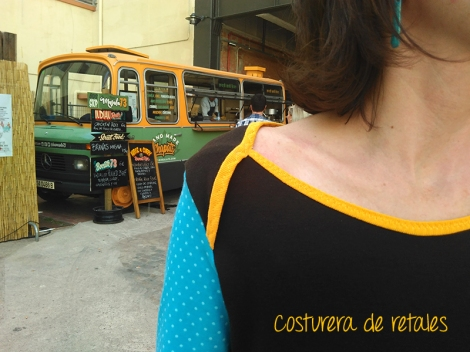 vestido_ophelia_02
