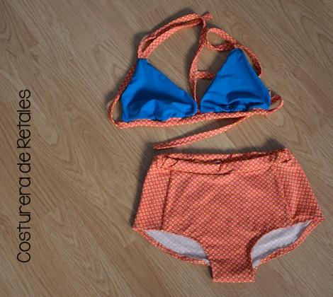 bikini_biarritz_01