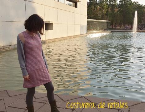 vestido_sinmangas_01