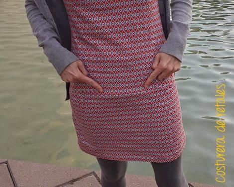 vestido_sinmangas_02
