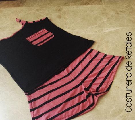 pijama con nurks01
