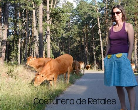 nina culottes 01