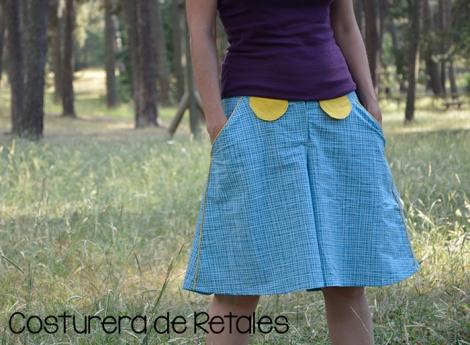 nina culottes 02