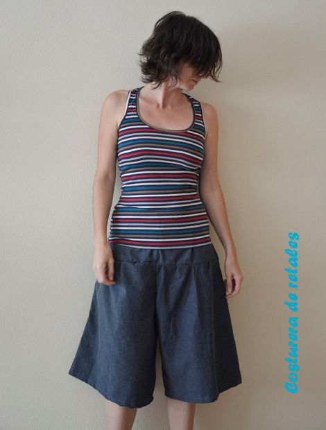 pantalonako01