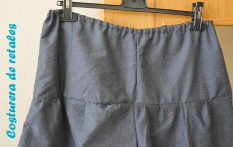 pantalonako03
