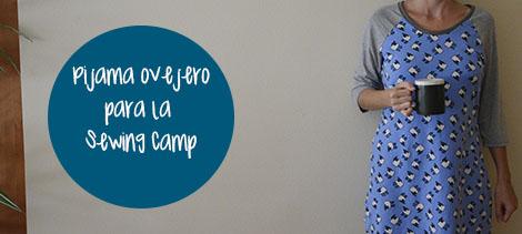 pijama-sewing-camp-id