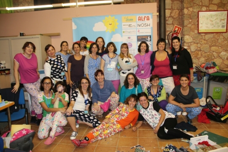 sewing-camp-fiesta-pijamas