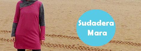 sudadera_mara_r_id