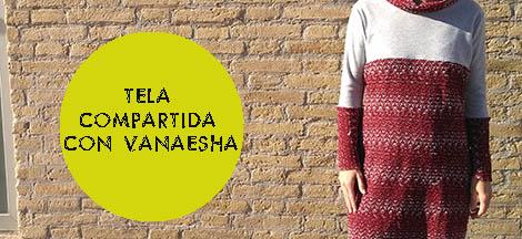 tela-con-vanaesha_id