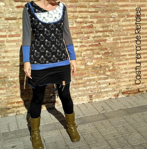 vestido_anni_01.jpg