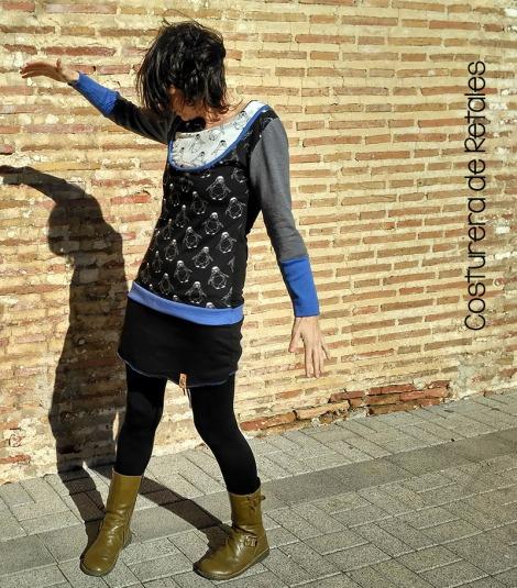 vestido_anni_04