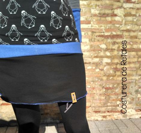 vestido_anni_08