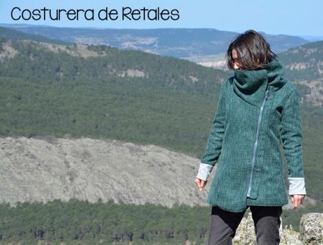 urdibe 01