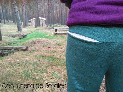 pantalon_frau_pauli_03