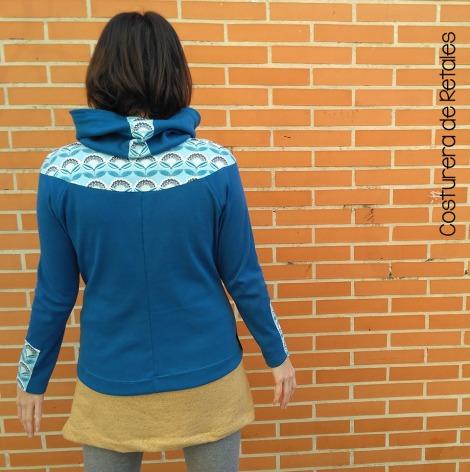 camiseta ladytasja05