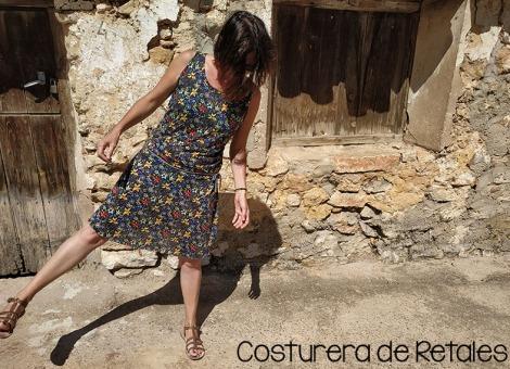 vestido rosape01